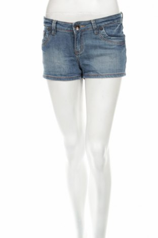 Дамски къс панталон Clct