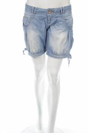 Дамски къс панталон Cordon