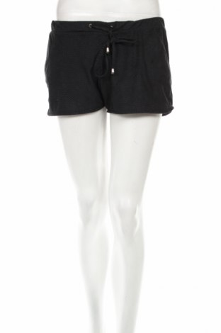 Дамски къс панталон Costes