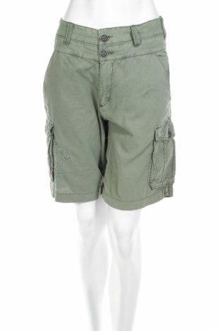 Дамски къс панталон Desigual