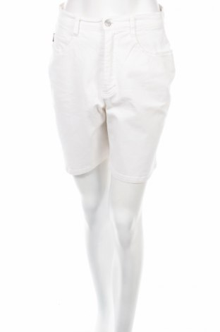 Дамски къс панталон Esprit