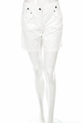 Дамски къс панталон Esprit Sports