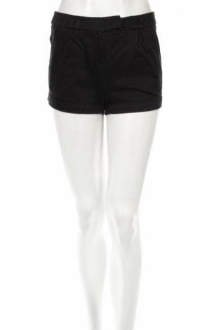 Дамски къс панталон F&F
