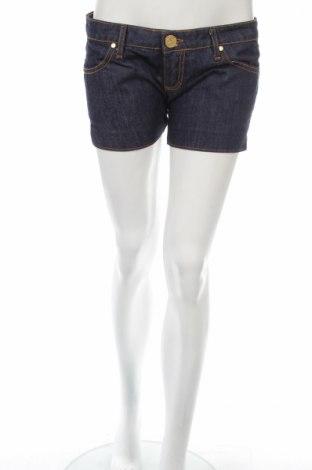 Дамски къс панталон Kor @ Kor