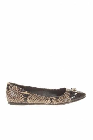 Дамски обувки Aigner