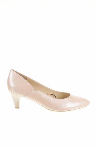 Дамски обувки Caprice