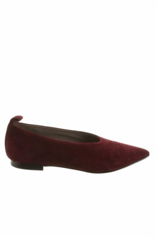 Дамски обувки Copenhagen