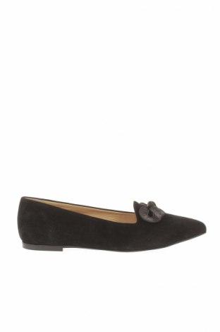 Дамски обувки Erika Rocchi