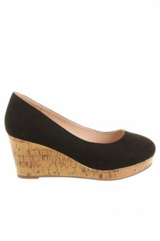 Дамски обувки Evans