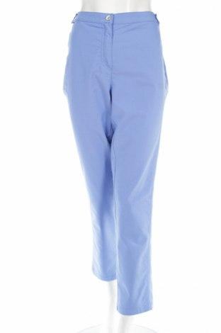 Дамски панталон Atelier Gs