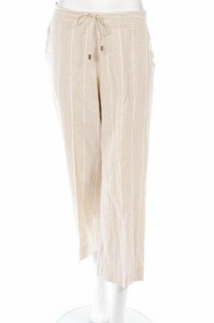 Дамски панталон Being Casual