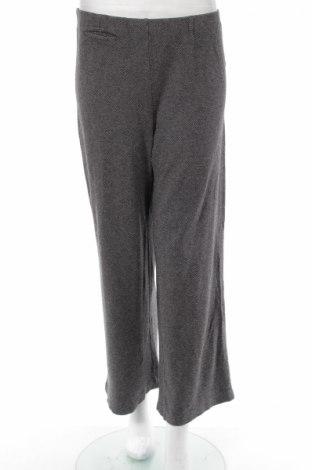 Дамски панталон J.Jill