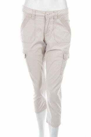 Дамски панталон Jag, Размер M, Цвят Бежов, Цена 7,80лв.