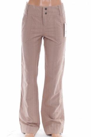 Дамски панталон Teddy's