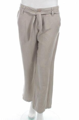 Дамски панталон Twenty One
