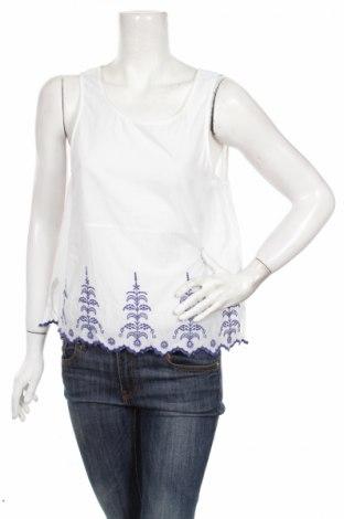 Γυναικείο αμάνικο μπλουζάκι Anna Field