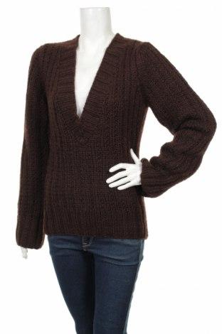 Дамски пуловер Day Birger Et Mikkelsen