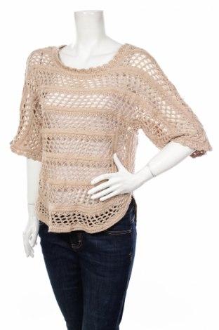 Дамски пуловер Allen B.