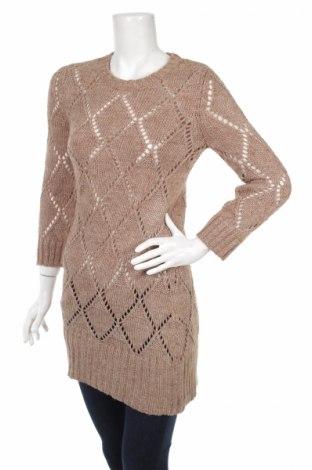 Дамски пуловер Fenn Wright Manson