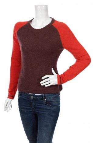 Damski sweter Neiman Marcus Cashmere Collection