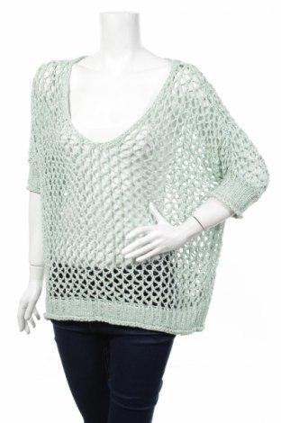 Дамски пуловер Simple City