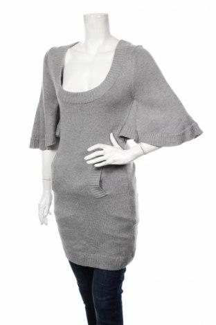 Дамски пуловер S'nob By Sans Noblesse