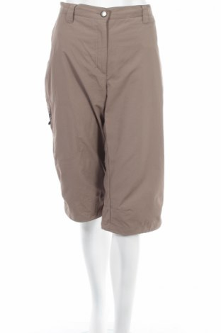 Дамски спортен панталон Maier Sports