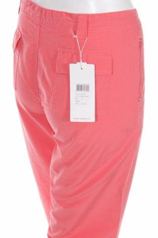 Дамски спортен панталон Teddy's