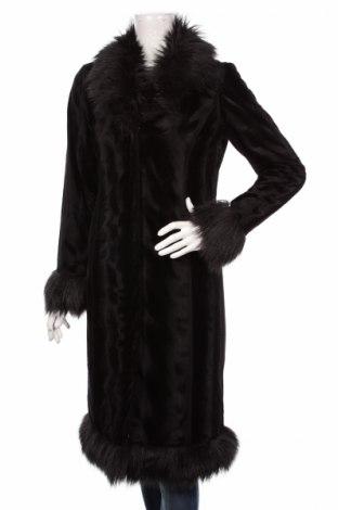 Дамско палто Guess