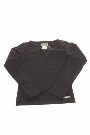 Детска блуза Versace