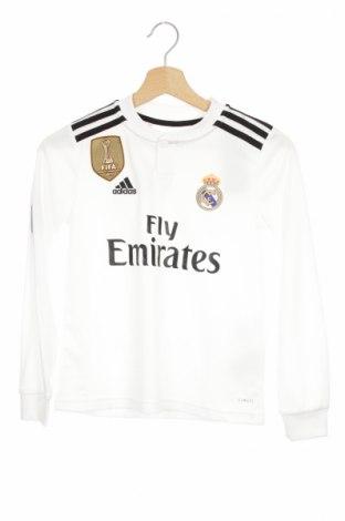 Dziecięca sportowa bluzka Adidas