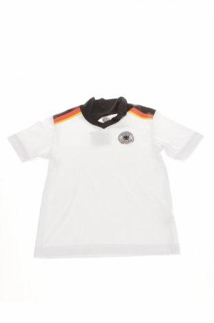 Dziecięcy T-shirt Dfb