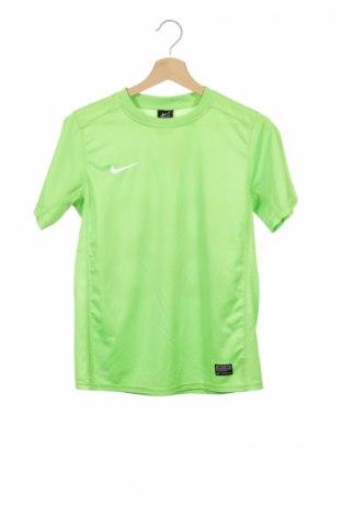 Dziecięcy T-shirt Nike