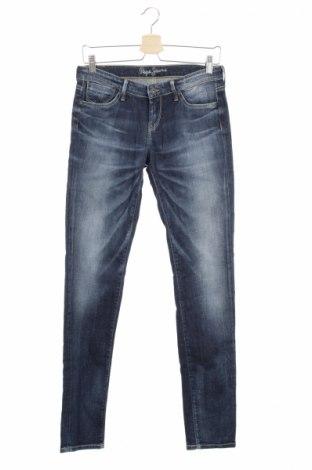 Dziecięce jeansy Pepe Jeans
