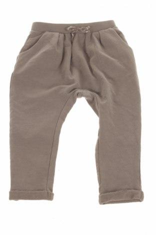Dziecięce spodnie Zara Kids
