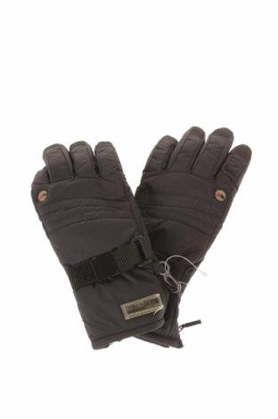 Детски ръкавици за зимни спортове Trespass