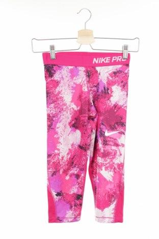 Damskie sportowe legginsy Nike