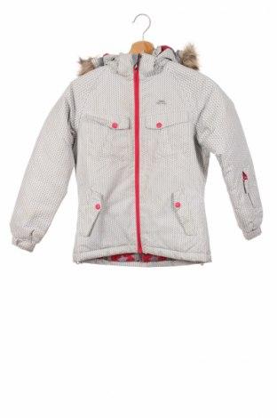 Dziecięca zimowa kurtka sportowa Trespass