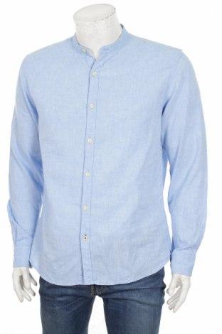 Męska koszula Giordano