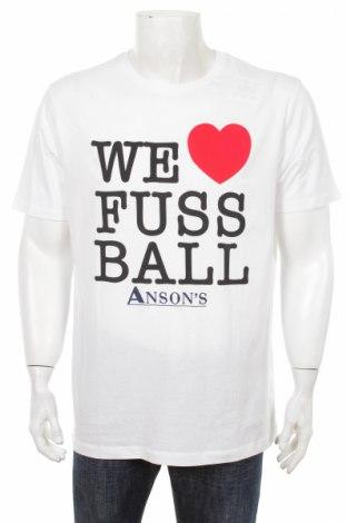Мъжка тениска Anson`s