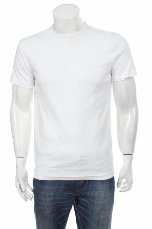 Ανδρικό t-shirt Mustang