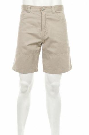Мъжки къс панталон Gin Tonic