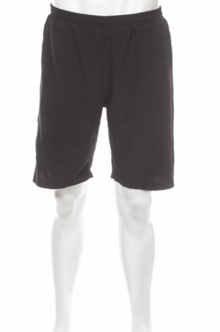 Мъжки къс панталон Mondetta