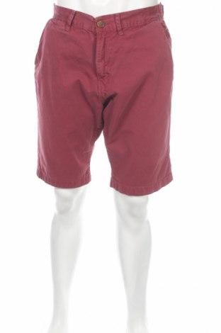 Мъжки къс панталон Soulcal & Co