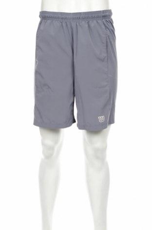 Мъжки къс панталон Wilson