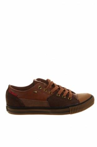 Мъжки обувки British Knights