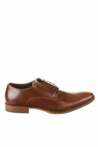 Мъжки обувки Bullboxer