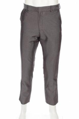 Мъжки панталон Alta Moda
