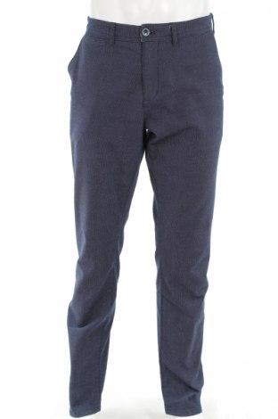 Męskie spodnie Mc Neal