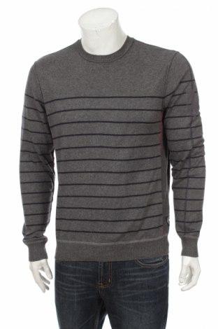 Мъжки пуловер Buffalo